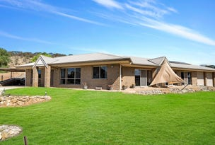 1608 East Front Road, Younghusband, SA 5238