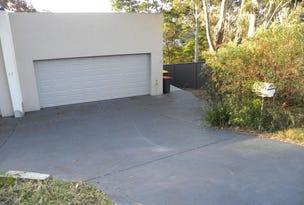 2/17 Michener Court, Long Beach, NSW 2536