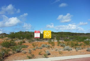 Lot 44, 10 Andalusia Street, Cervantes, WA 6511