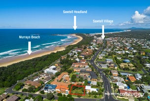 13 Eighteenth Avenue, Sawtell, NSW 2452