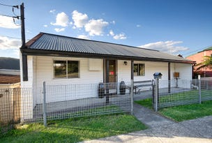 72 Mort Street, Lithgow, NSW 2790