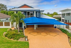 18 Southaven Drive, Helensvale, Qld 4212