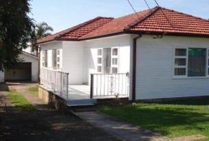 2 Flers Street, Allambie Heights, NSW 2100