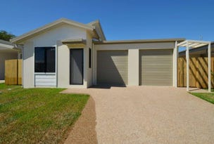 6B Huxley Crescent, The Village, Oonoonba, Qld 4811