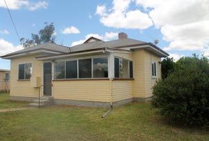 45  FITZROY STREET, Barraba, NSW 2347