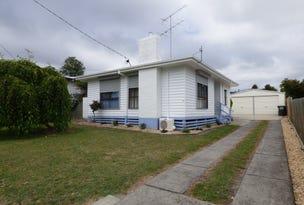 25 Richard St, Moe, Vic 3825