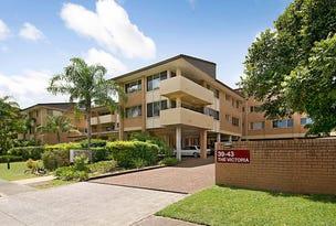3/39 Melbourne Street, East Gosford, NSW 2250