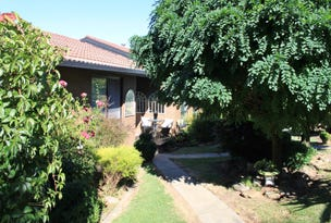 2 Lyne Street, Tumbarumba, NSW 2653