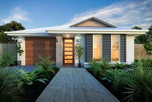 Lot 207 Wesley Street, Griffin, Qld 4503