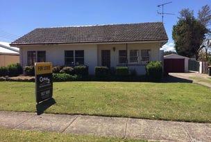 1 Brisbane Rd, Riverstone, NSW 2765