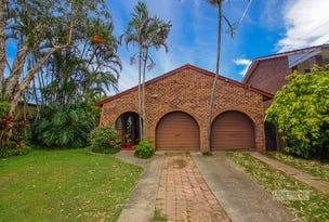 26 Pine Crescent, Sandy Beach, NSW 2456