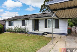 21 North Street, West Kempsey, NSW 2440