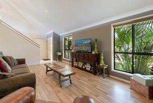 28 Lindsay Avenue, Cumbalum, NSW 2478