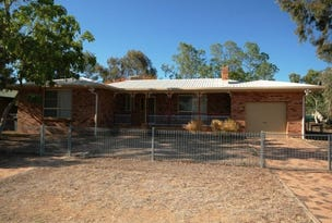 74 Wompoo Road, Longreach, Qld 4730