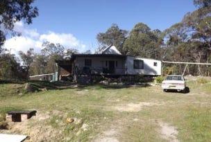 109 Warra Forest Rd, Mount Mitchell, NSW 2365