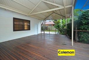 15 Girraween Street, Kingsgrove, NSW 2208
