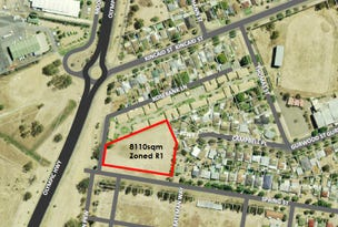 51 Spring Street, Wagga Wagga, NSW 2650