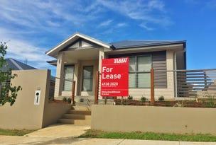 19 Harkin Road, Branxton, NSW 2335