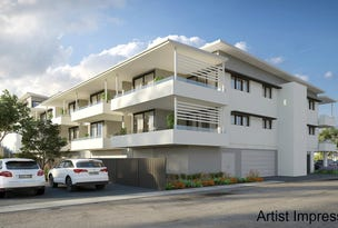 1-15/'Rockpools' 1-15/69 First Avenue, Sawtell, NSW 2452
