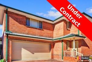 6/76 Milner Road, Guildford, NSW 2161