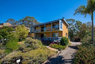 1 Penthouse Place, North Batemans Bay, NSW 2536