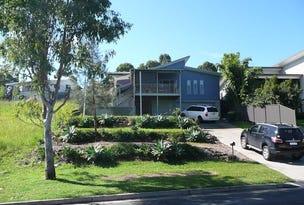7 Marsupial Drive, Pottsville, NSW 2489