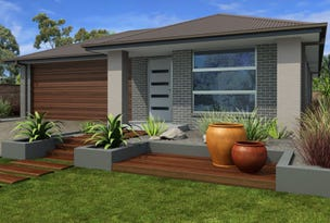 Lot 633 Daintree Way, West Wodonga, Vic 3690