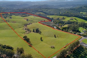 1383 Dunoon Road, Dunoon, NSW 2480