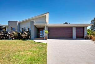 50 Morton Drive, Eastwood, Vic 3875
