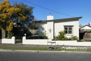 2 Mabel Street, Traralgon, Vic 3844