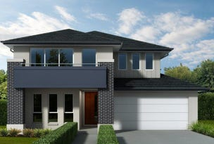 Lot 1348 Proposed ROAD, Leppington, NSW 2179