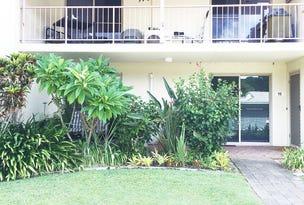 15 Jacaranda Ave, Murwillumbah, NSW 2484