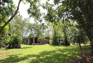 10 Horne Road, Bees Creek, NT 0822