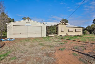 30 Merrijig Avenue, Red Cliffs, Vic 3496