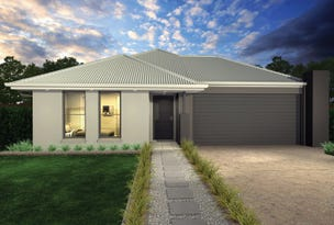 Lot 31 The Lakes, Pacific Dunes, Medowie, NSW 2318