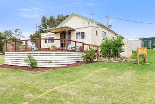 21 Post Office Road, Princetown, Vic 3269