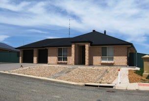 2 Reinke Court, Blyth, SA 5462