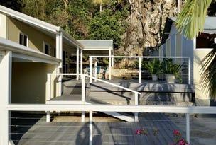 12B Gaze Road, Christmas Island, WA 6798