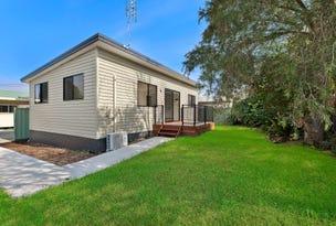 19'a' Danbury Avenue, Gorokan, NSW 2263