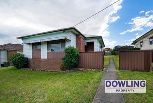 36 Raglan Street, Wallsend, NSW 2287