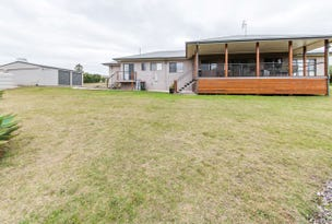 170-172 Premier Drive, Kingaroy, Qld 4610