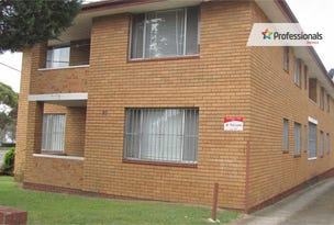 6/95 Macdonald Street, Lakemba, NSW 2195