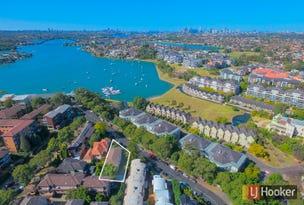 19 Walton Crescent, Abbotsford, NSW 2046