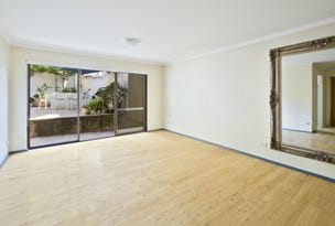 2/116-118 Chandos Street, Crows Nest, NSW 2065