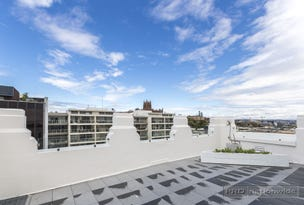 6/110 Hunter St, Newcastle, NSW 2300