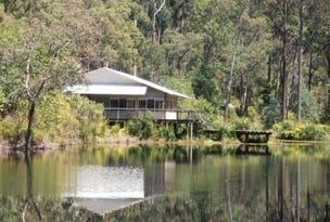 2380 Princes Highway, Lakes Entrance, Vic 3909