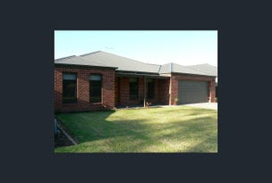 79 Beams Street, Mulwala, NSW 2647