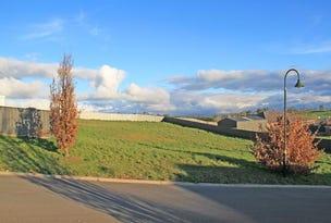 3 Sanctuary Drive, Kyneton, Vic 3444