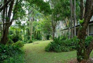 117 Minnows Road, Fernvale, NSW 2484