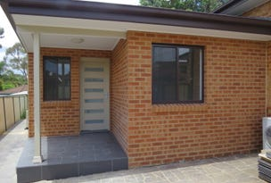 3a Bristol Avenue, Raby, NSW 2566